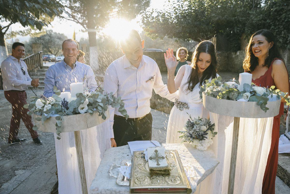 Despoina and Dimitris Wedding Photos (36)