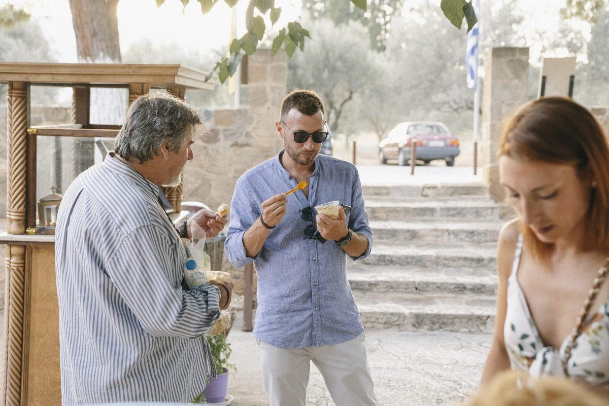 Despoina and Dimitris Wedding Photos (38)