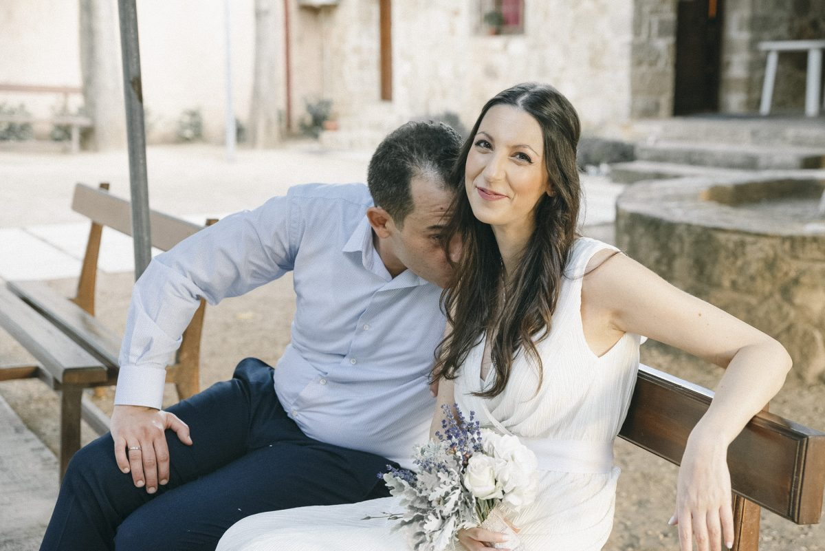 Despoina and Dimitris Wedding Photos (39)