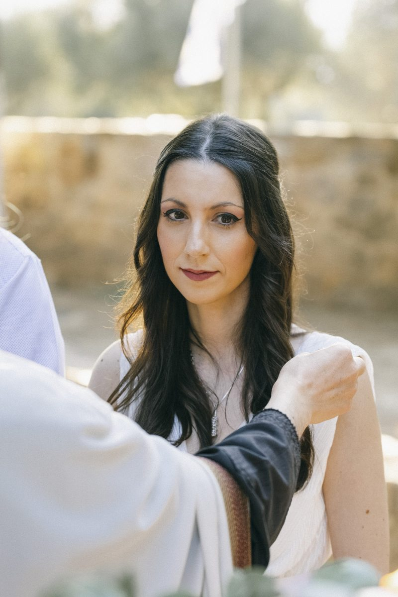Despoina and Dimitris Wedding Photos (4)