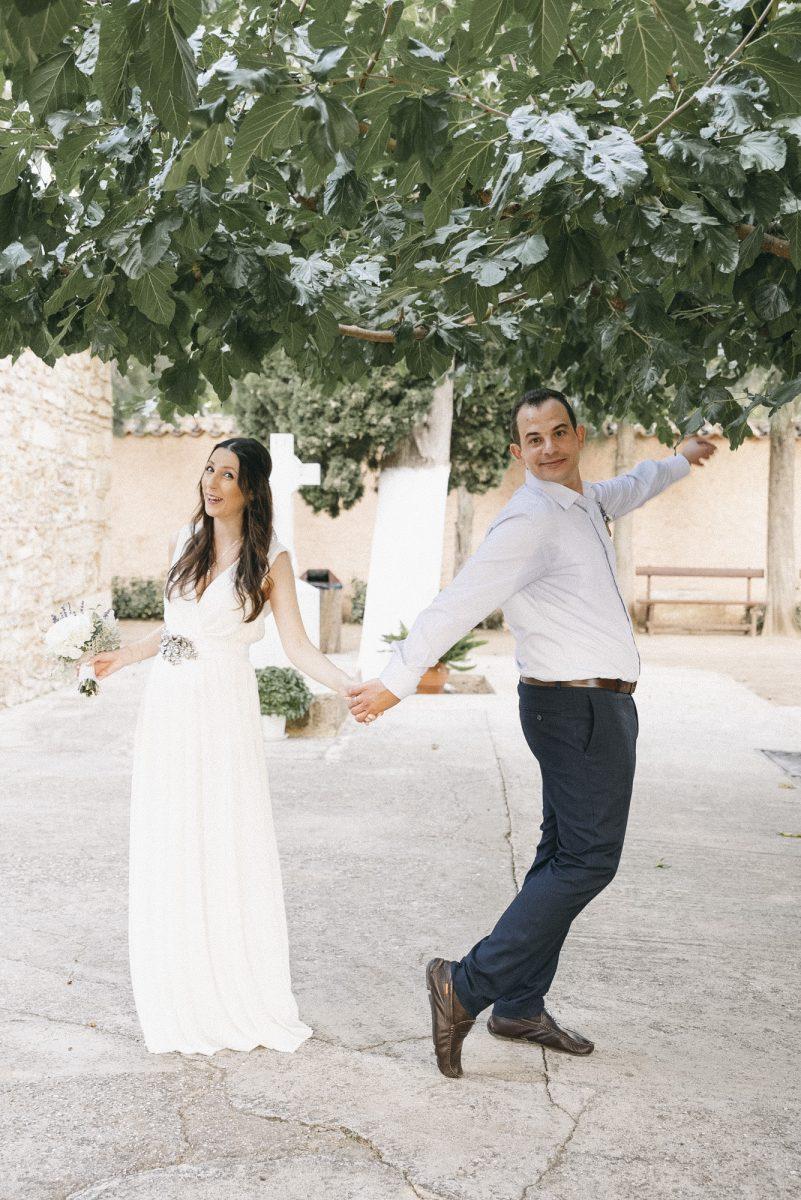 Despoina and Dimitris Wedding Photos (40)