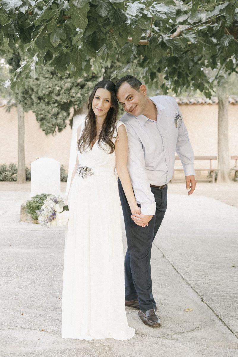 Despoina and Dimitris Wedding Photos (41)