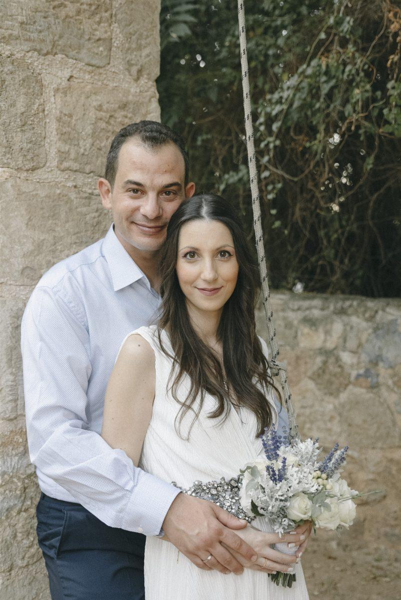 Despoina and Dimitris Wedding Photos (44)