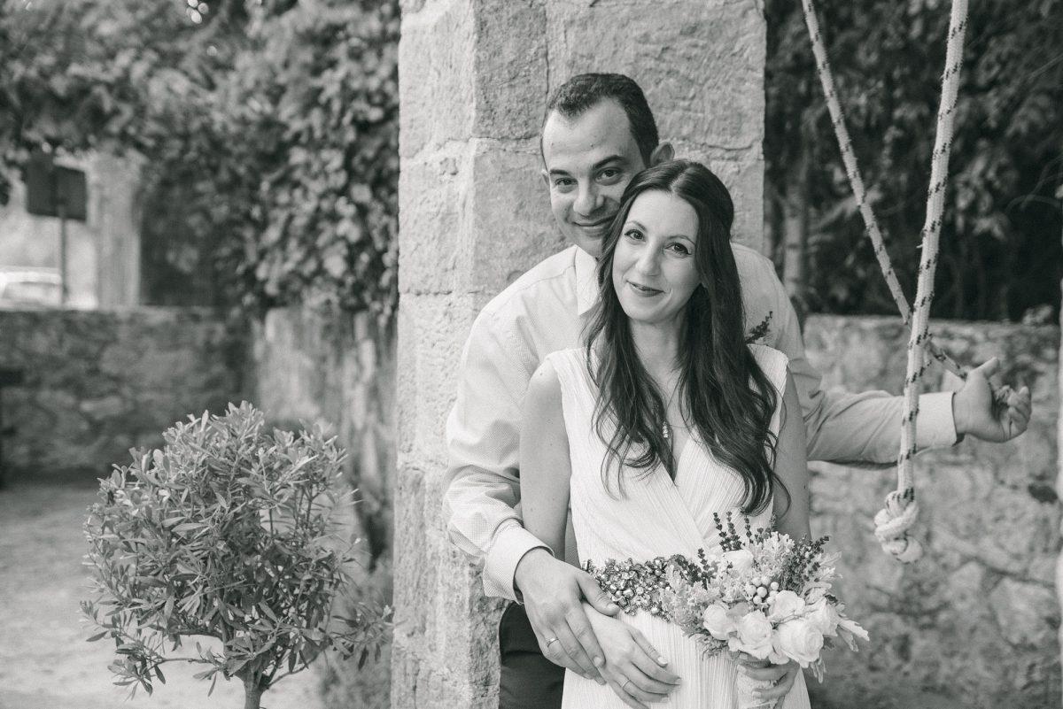 Despoina and Dimitris Wedding Photos (45)