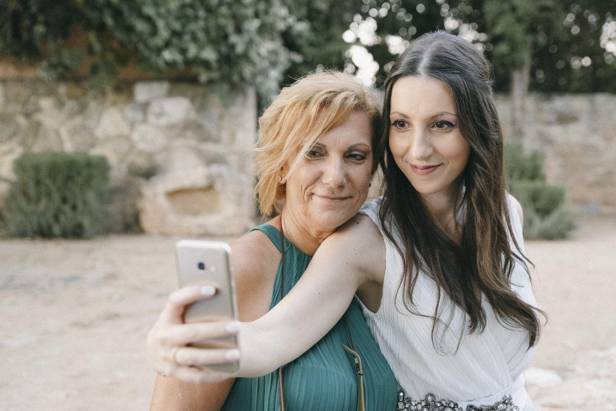 Despoina and Dimitris Wedding Photos (46)