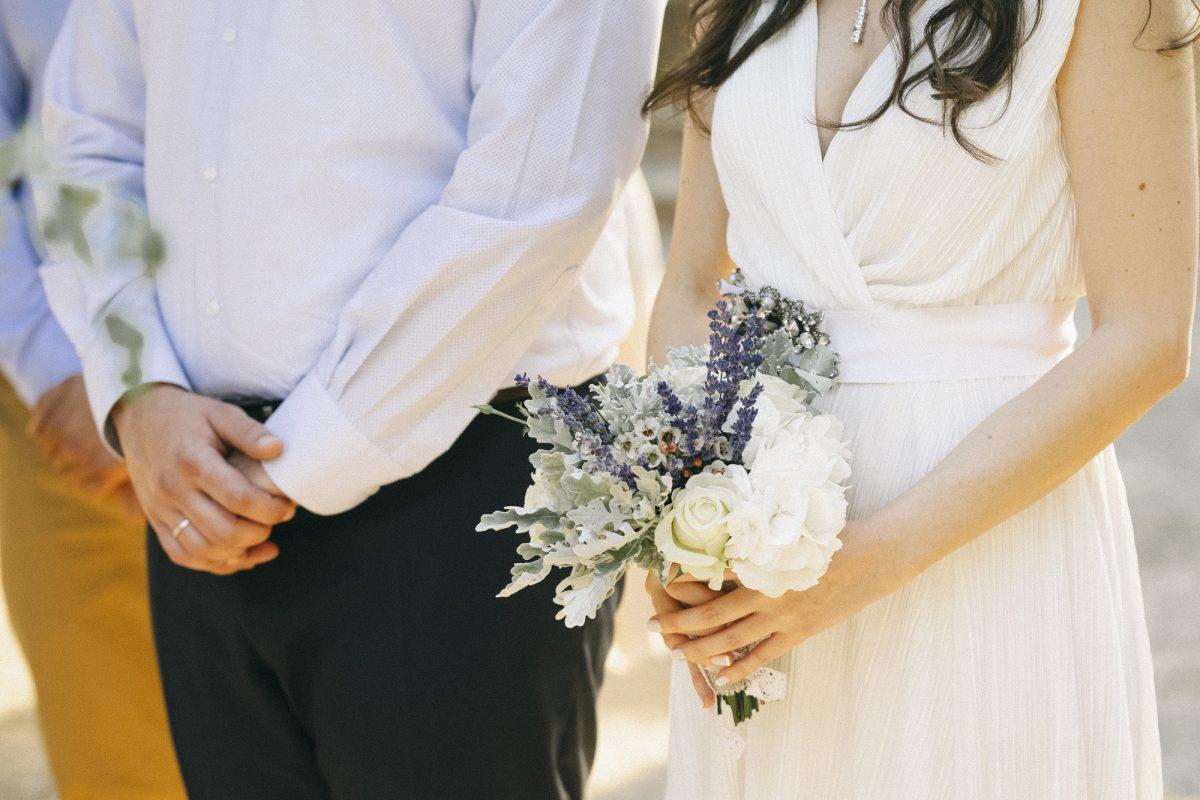 Despoina and Dimitris Wedding Photos (5)