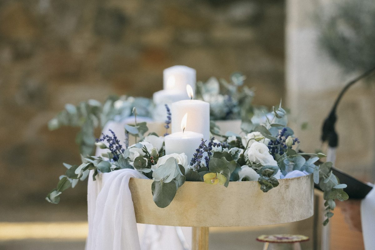 Despoina and Dimitris Wedding Photos (6)