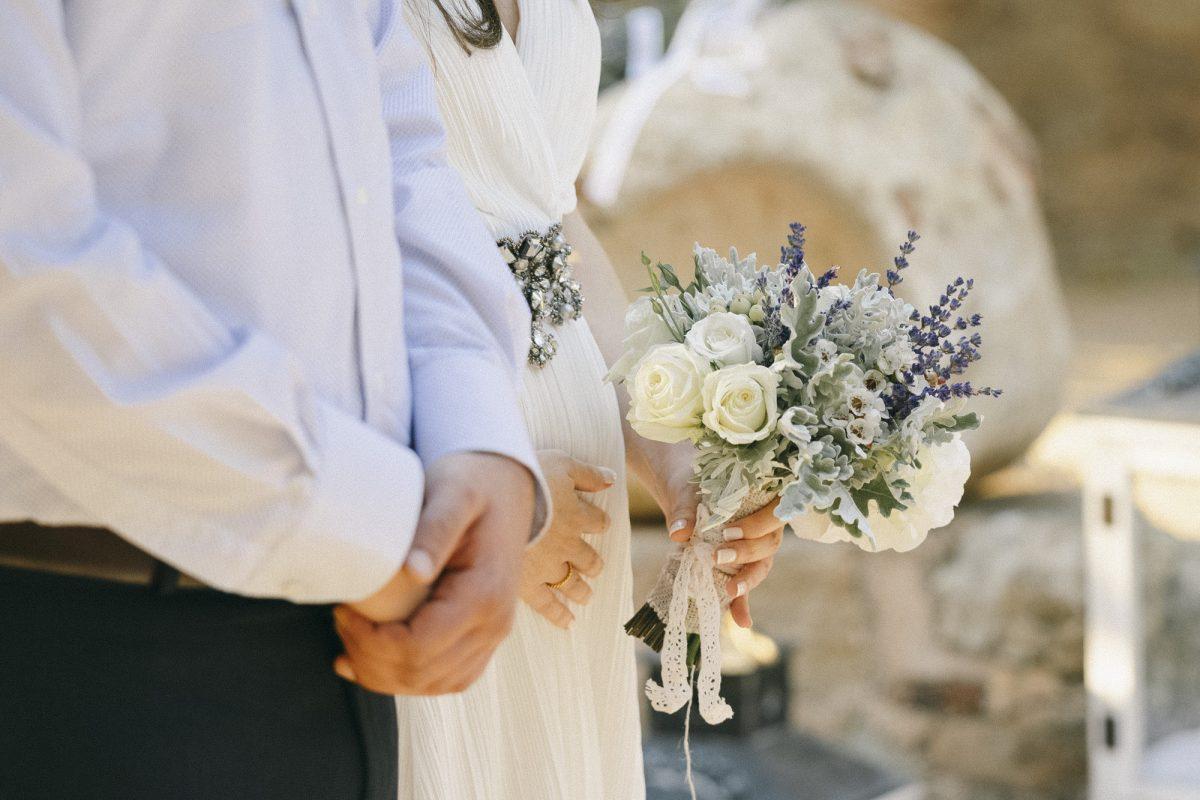 Despoina and Dimitris Wedding Photos (7)