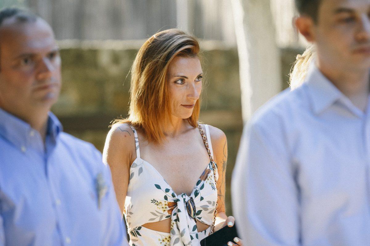 Despoina and Dimitris Wedding Photos (9)