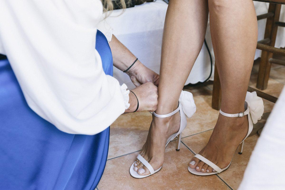 Evelina and George Wedding Photos (13)