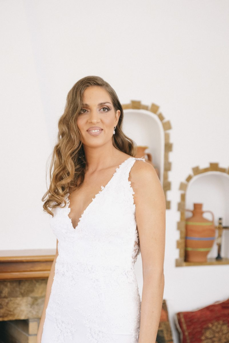 Evelina and George Wedding Photos (14)