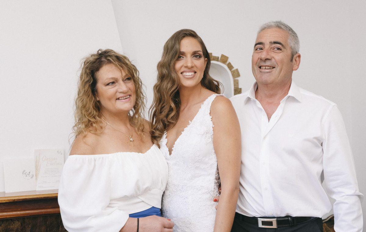 Evelina and George Wedding Photos (16)