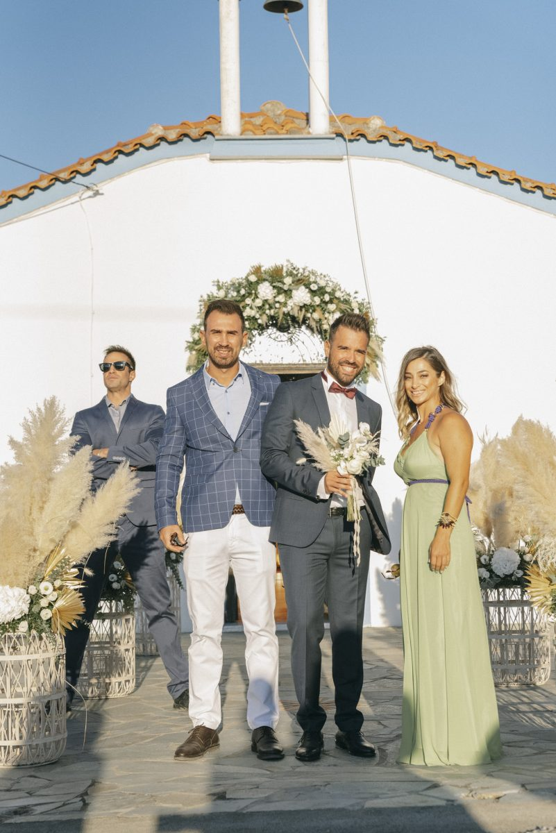 Evelina and George Wedding Photos (28)