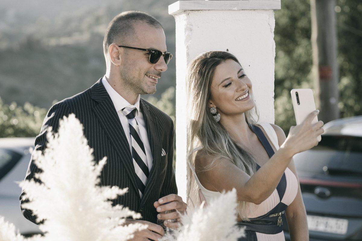 Evelina and George Wedding Photos (30)