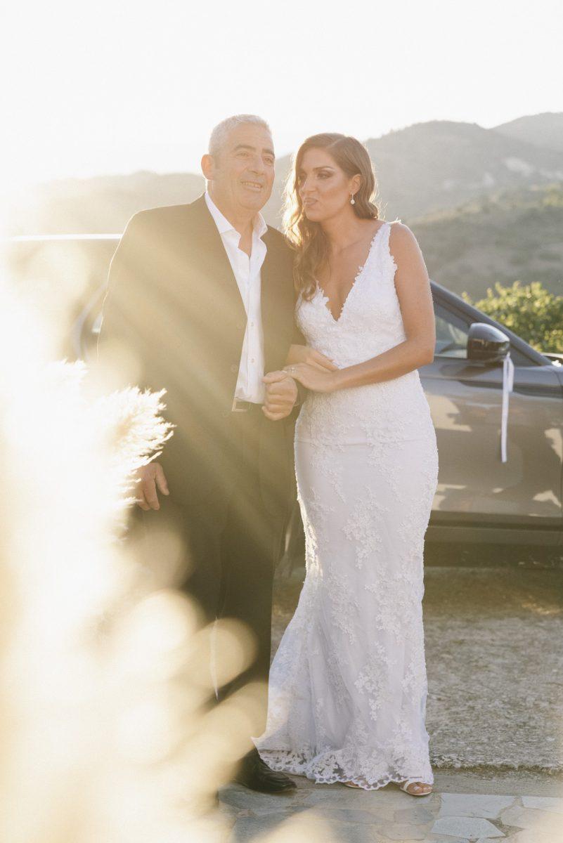 Evelina and George Wedding Photos (32)