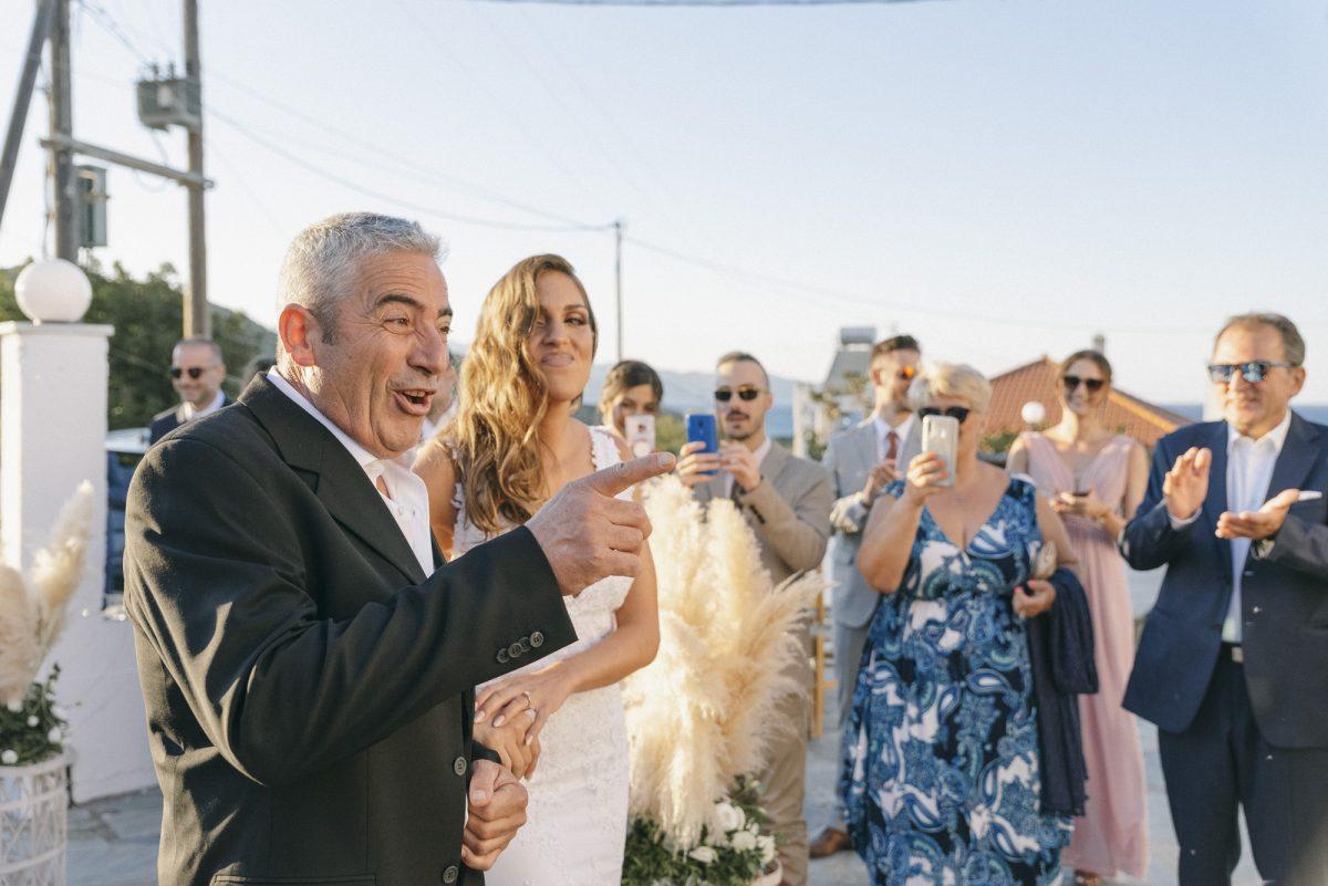 Evelina and George Wedding Photos (33)