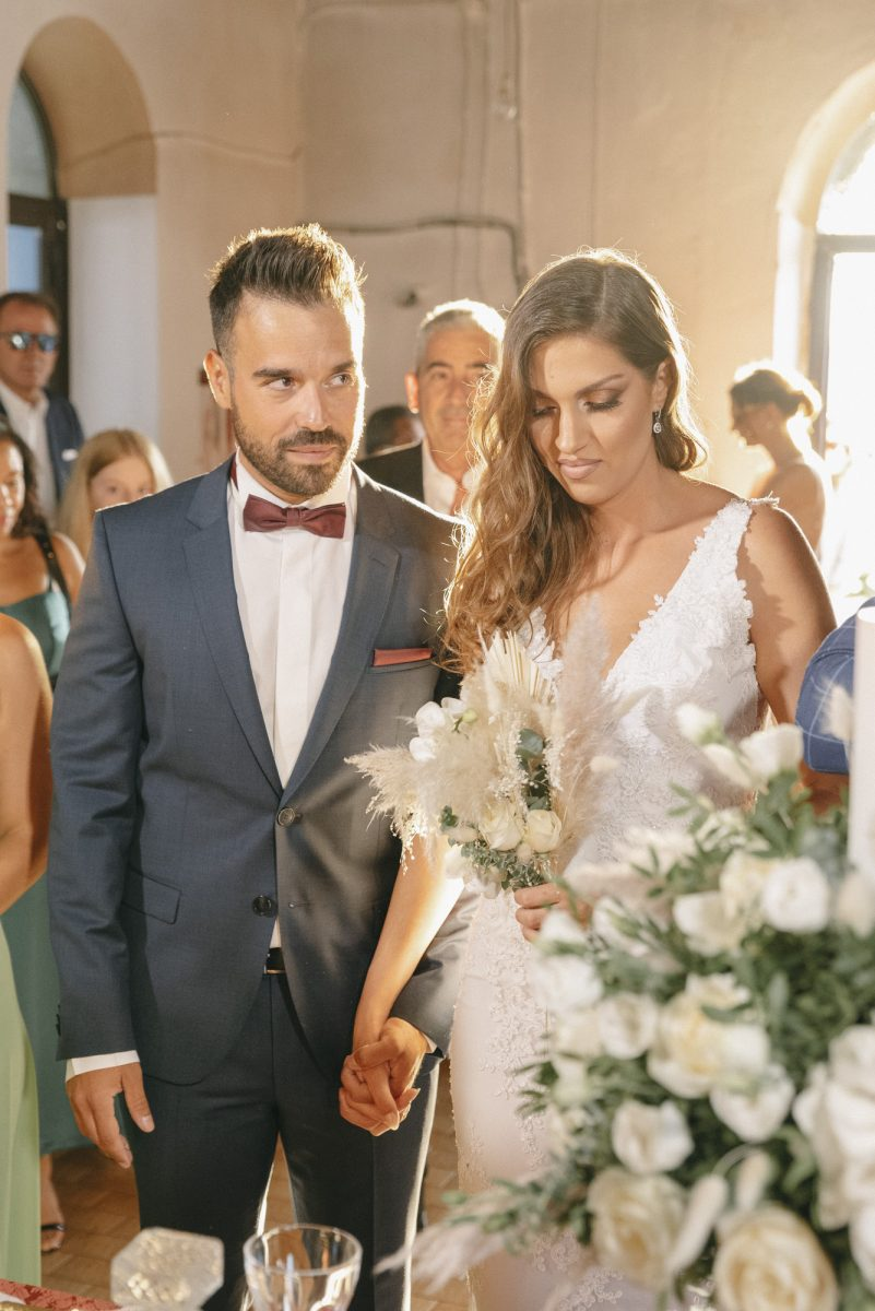 Evelina and George Wedding Photos (34)