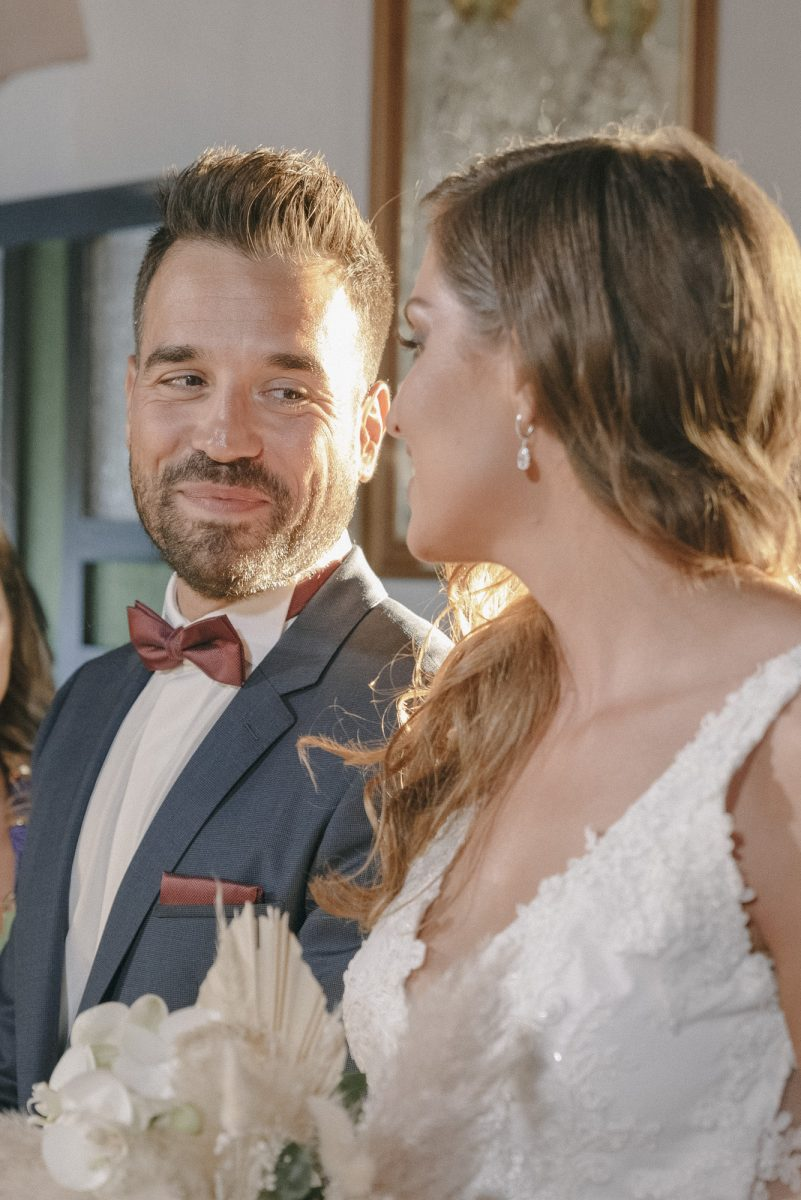 Evelina and George Wedding Photos (35)