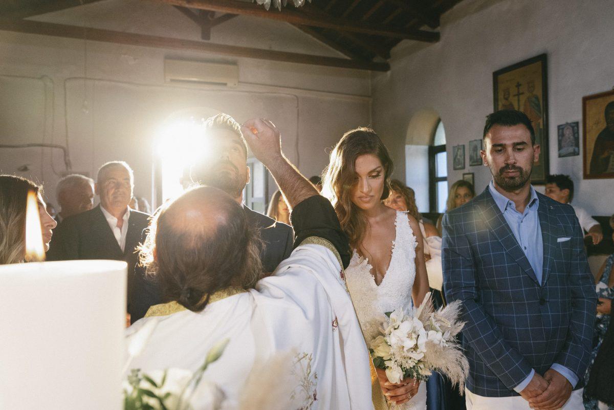 Evelina and George Wedding Photos (36)