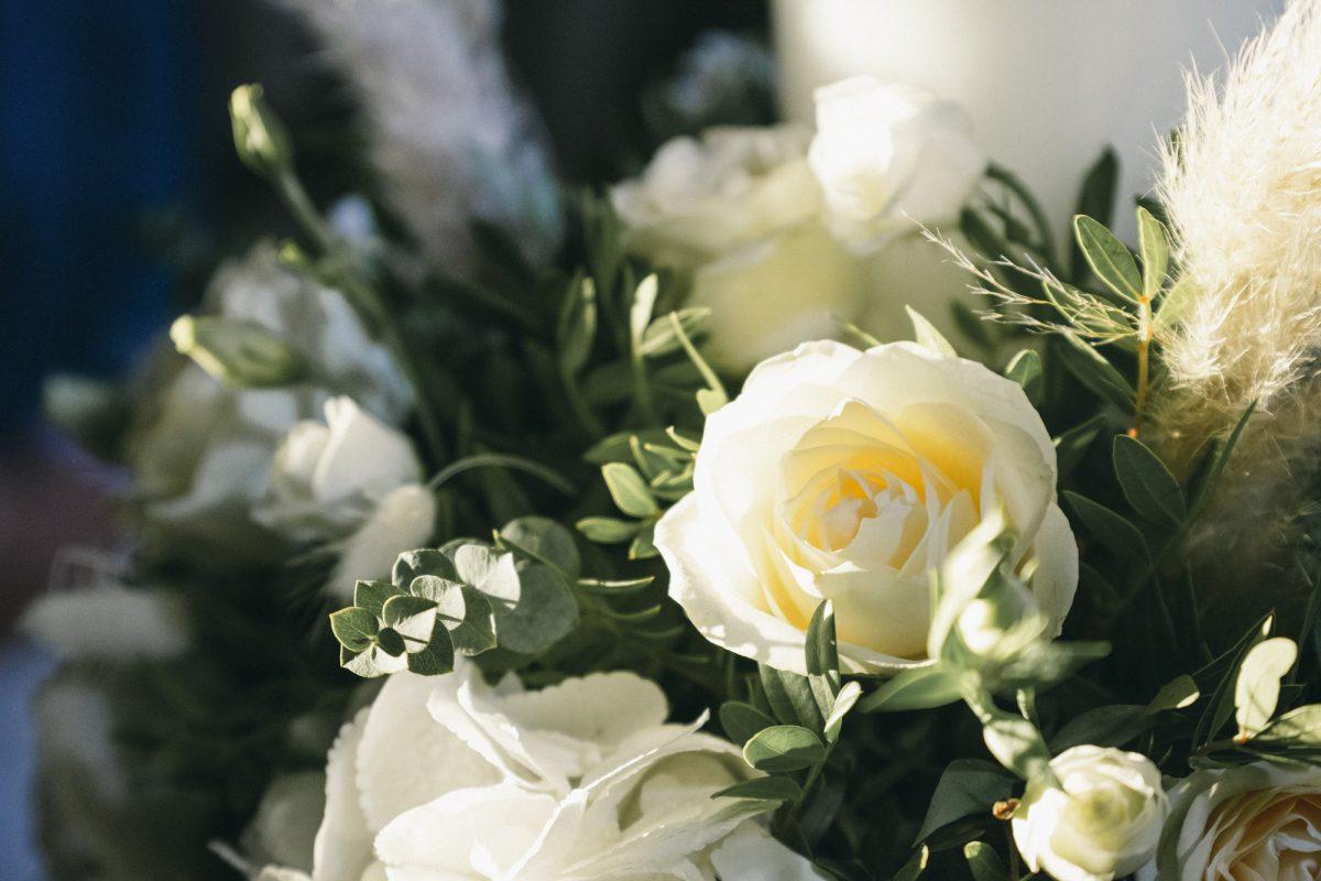 Evelina and George Wedding Photos (38)