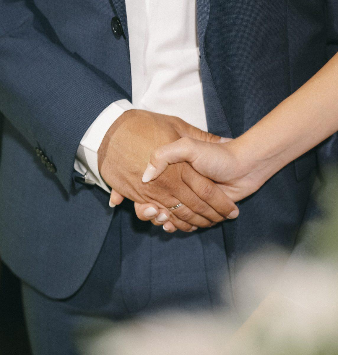 Evelina and George Wedding Photos (41)