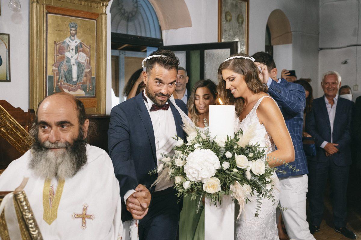 Evelina and George Wedding Photos (44)