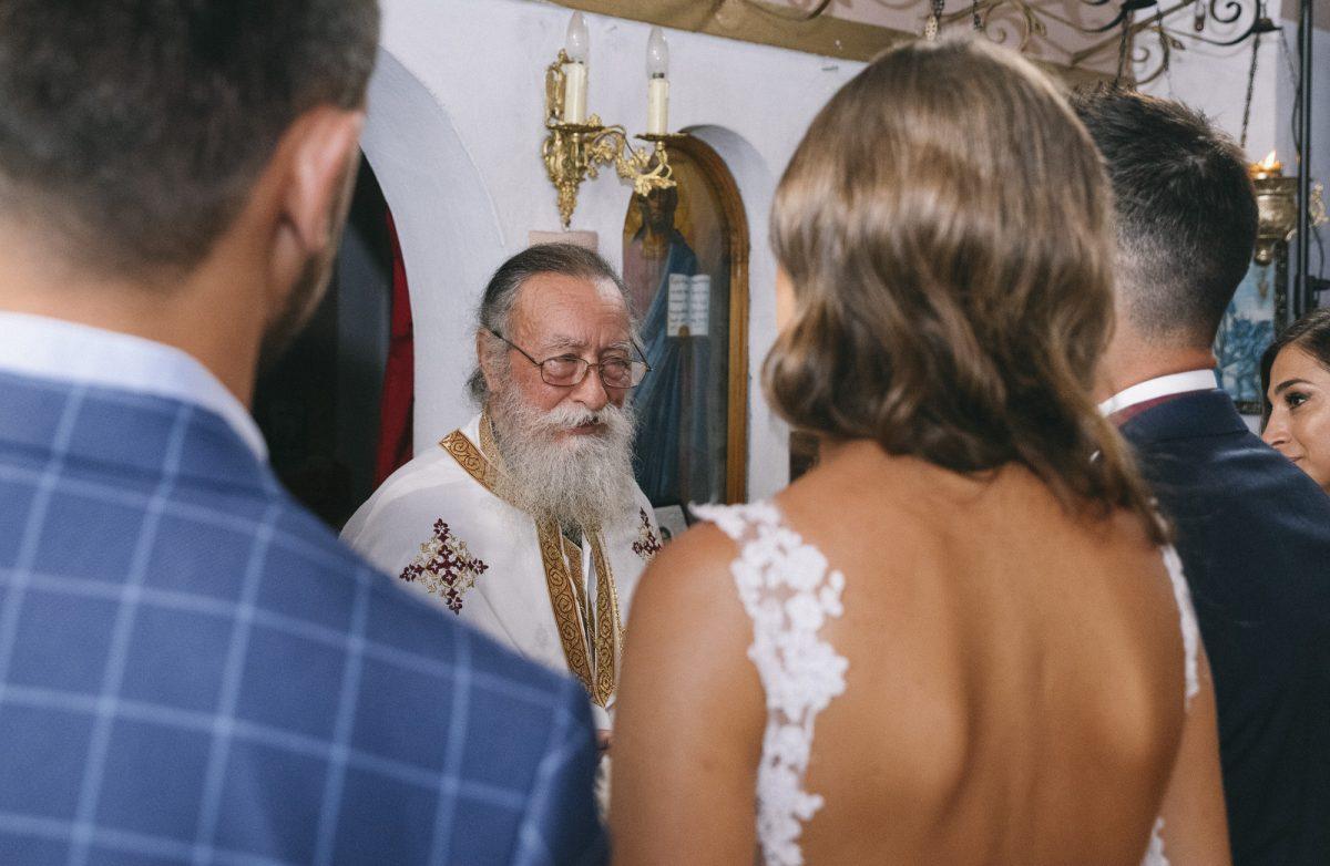 Evelina and George Wedding Photos (45)