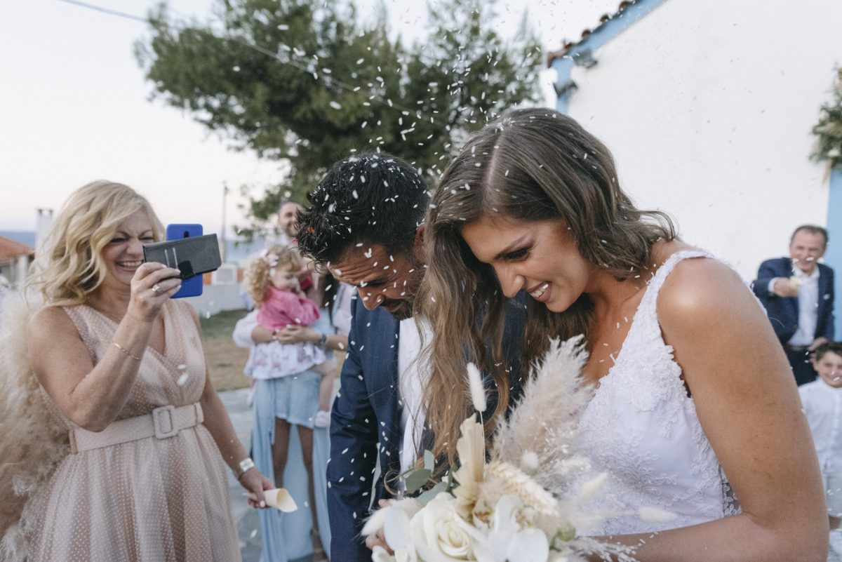 Evelina and George Wedding Photos (47)
