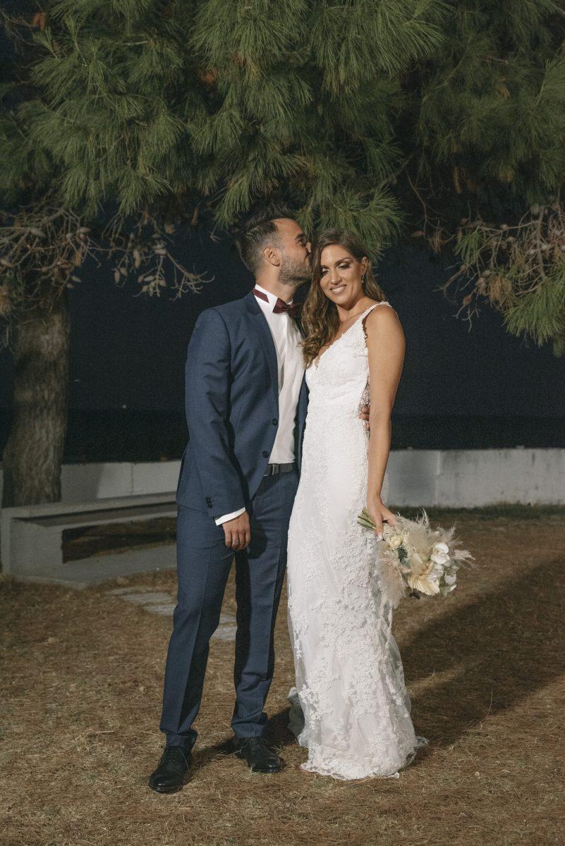 Evelina and George Wedding Photos (48)