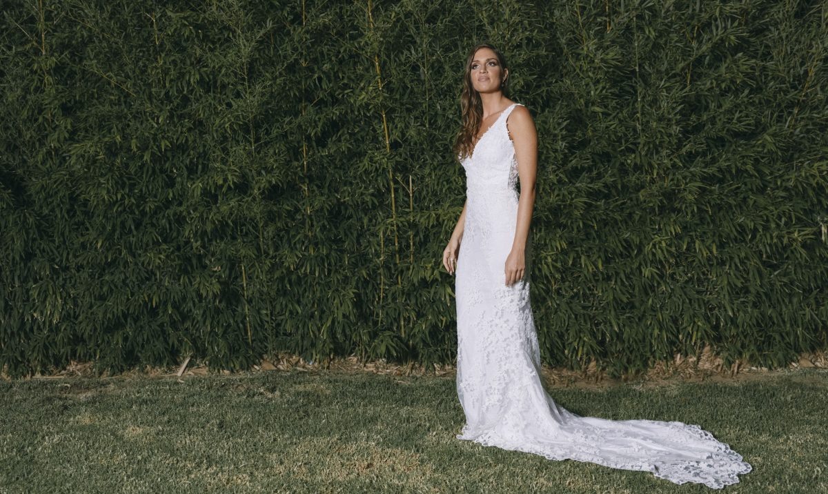 Evelina and George Wedding Photos (49)