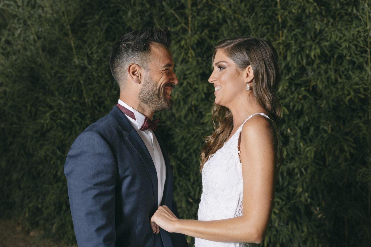 Evelina and George Wedding Photos (50)