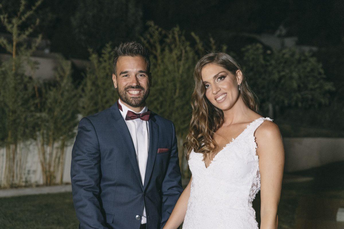 Evelina and George Wedding Photos (51)