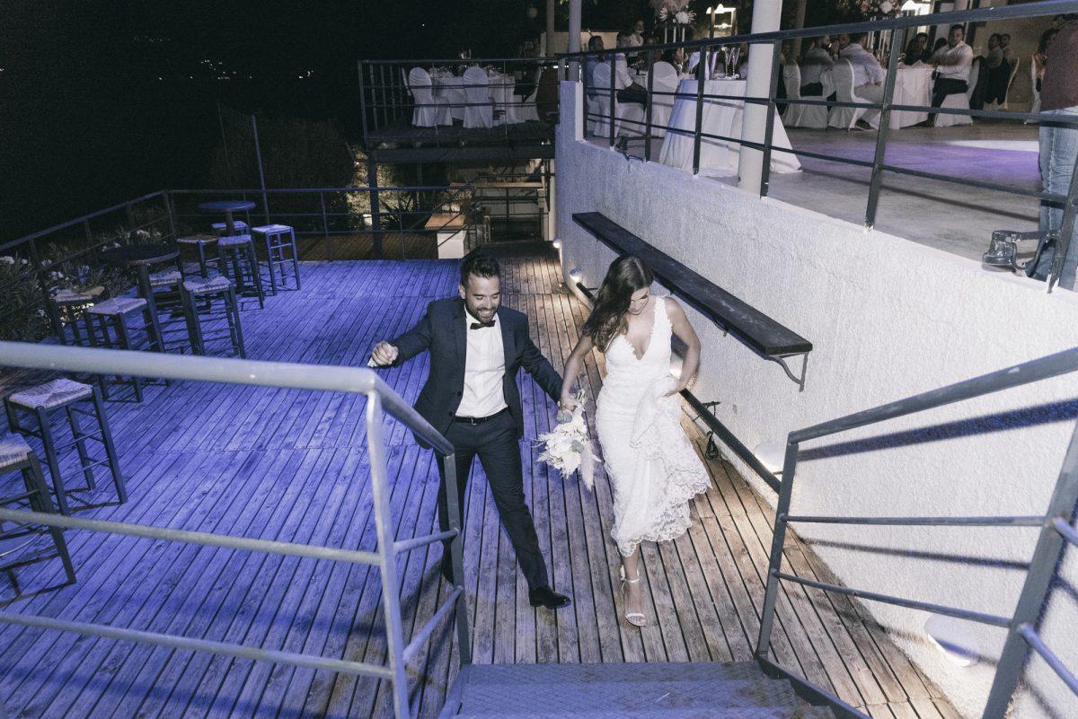 Evelina and George Wedding Photos (53)