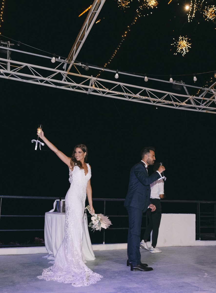 Evelina and George Wedding Photos (54)