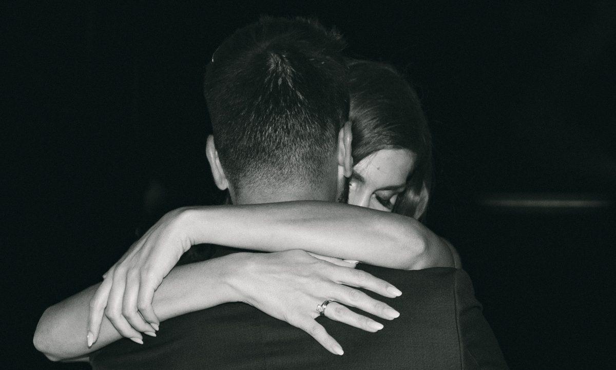Evelina and George Wedding Photos (56)