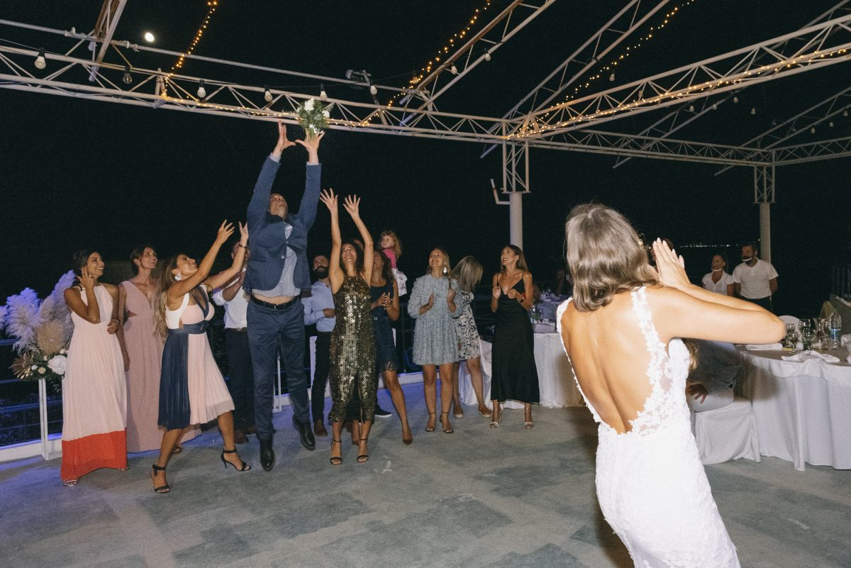 Evelina and George Wedding Photos (60)