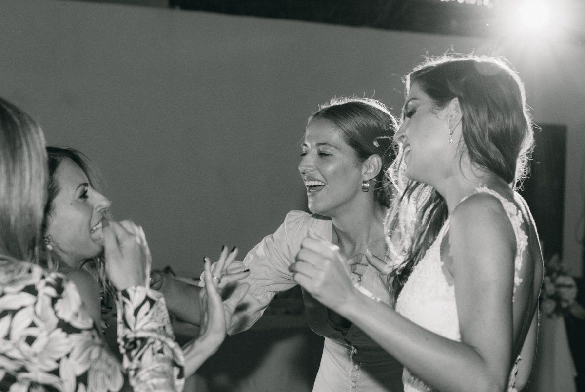 Evelina and George Wedding Photos (63)
