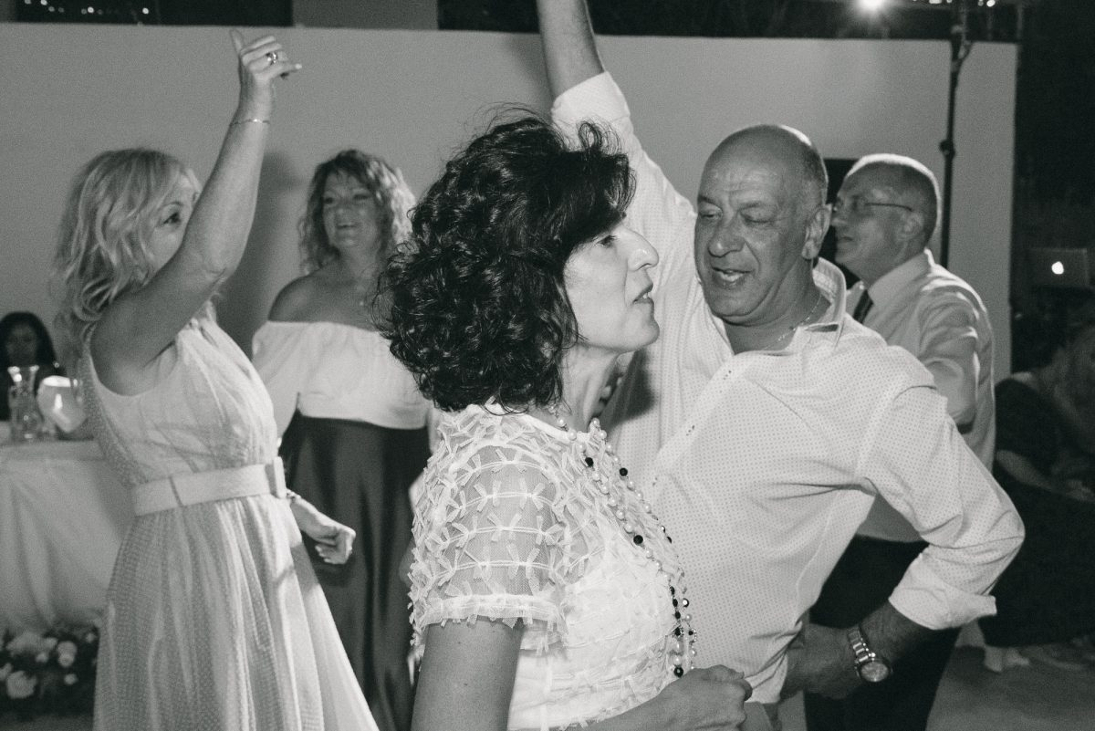 Evelina and George Wedding Photos (67)