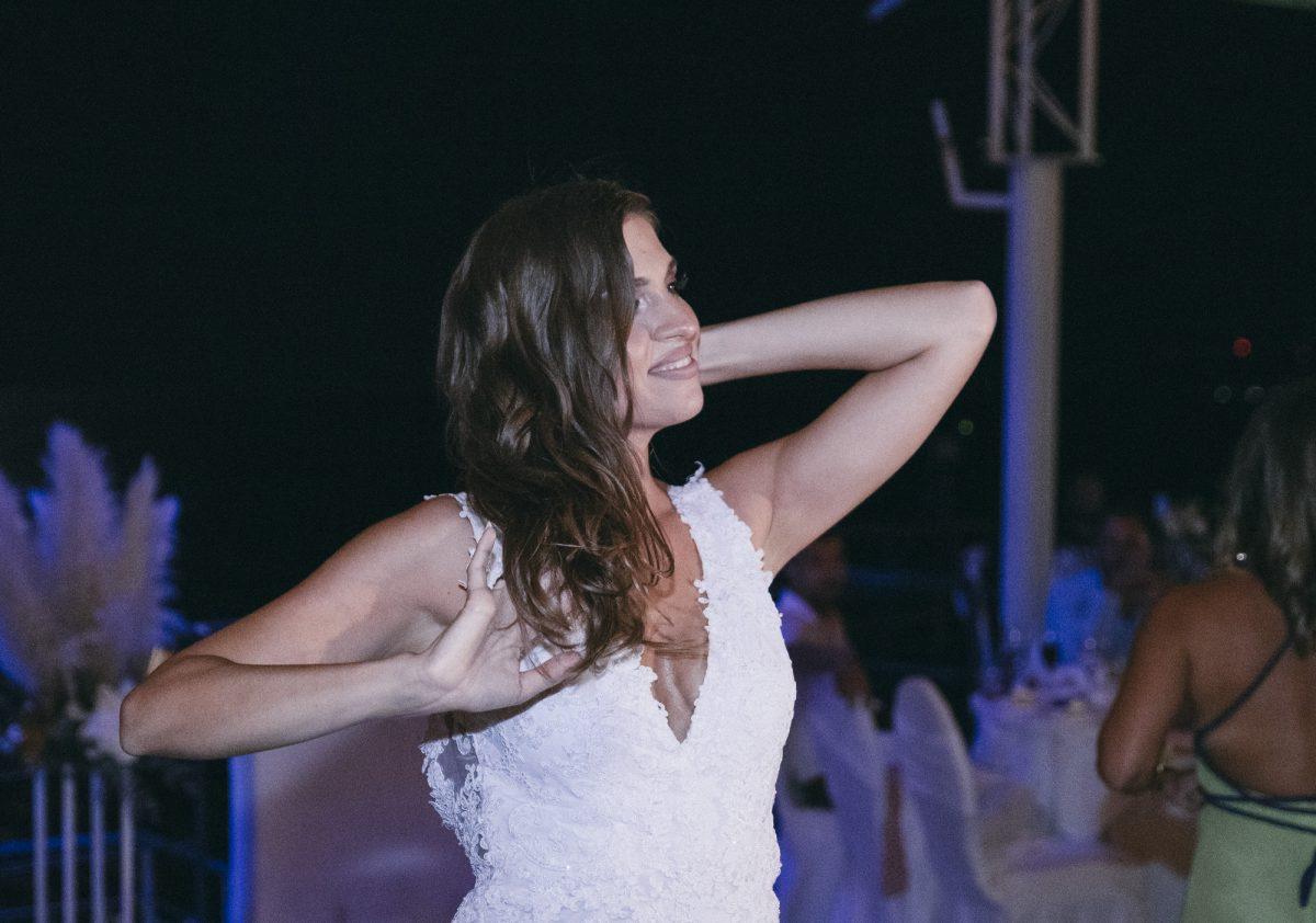 Evelina and George Wedding Photos (78)