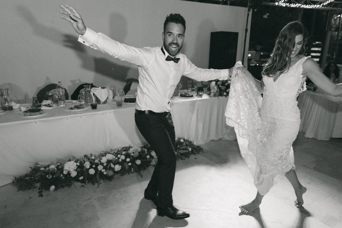Evelina and George Wedding Photos (82)