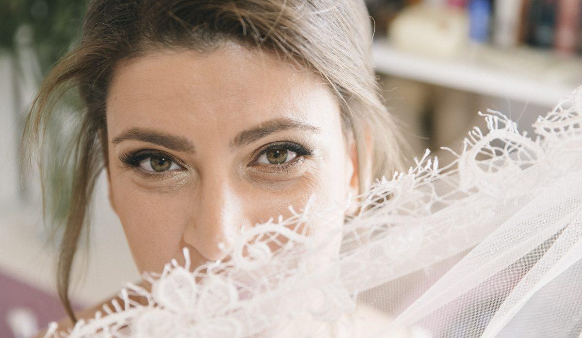 Niki and Nasos Wedding photos (12)