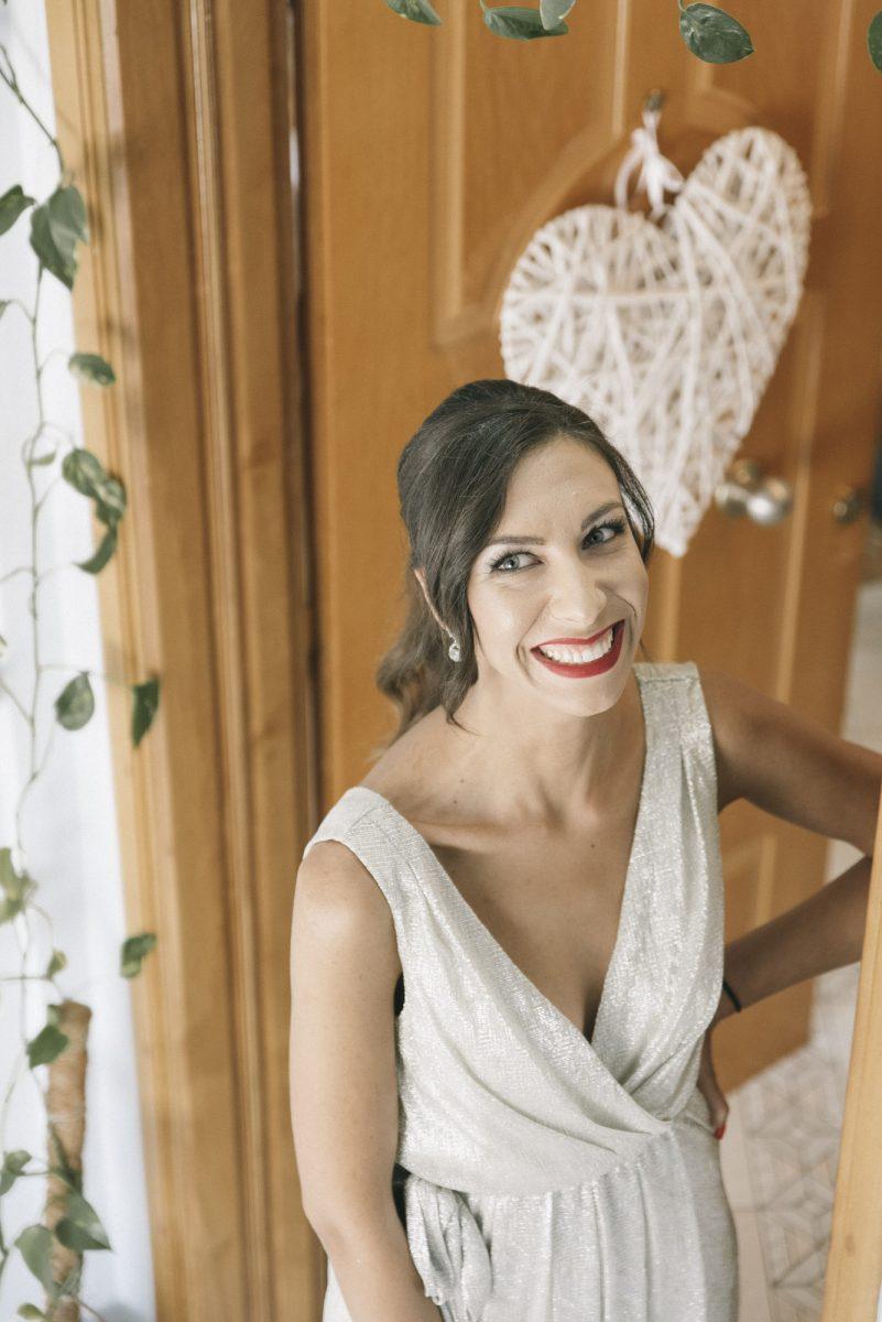 Niki and Nasos Wedding photos (13)