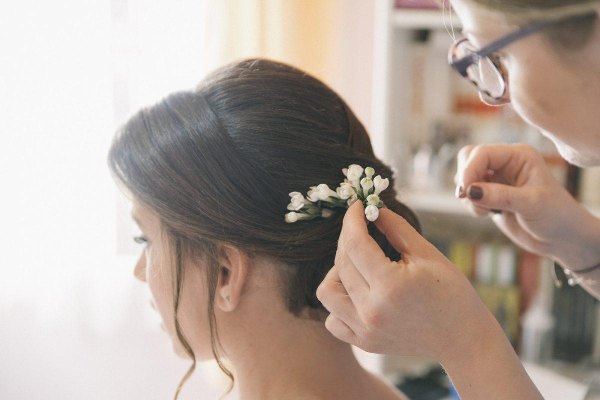 Niki and Nasos Wedding photos (14)