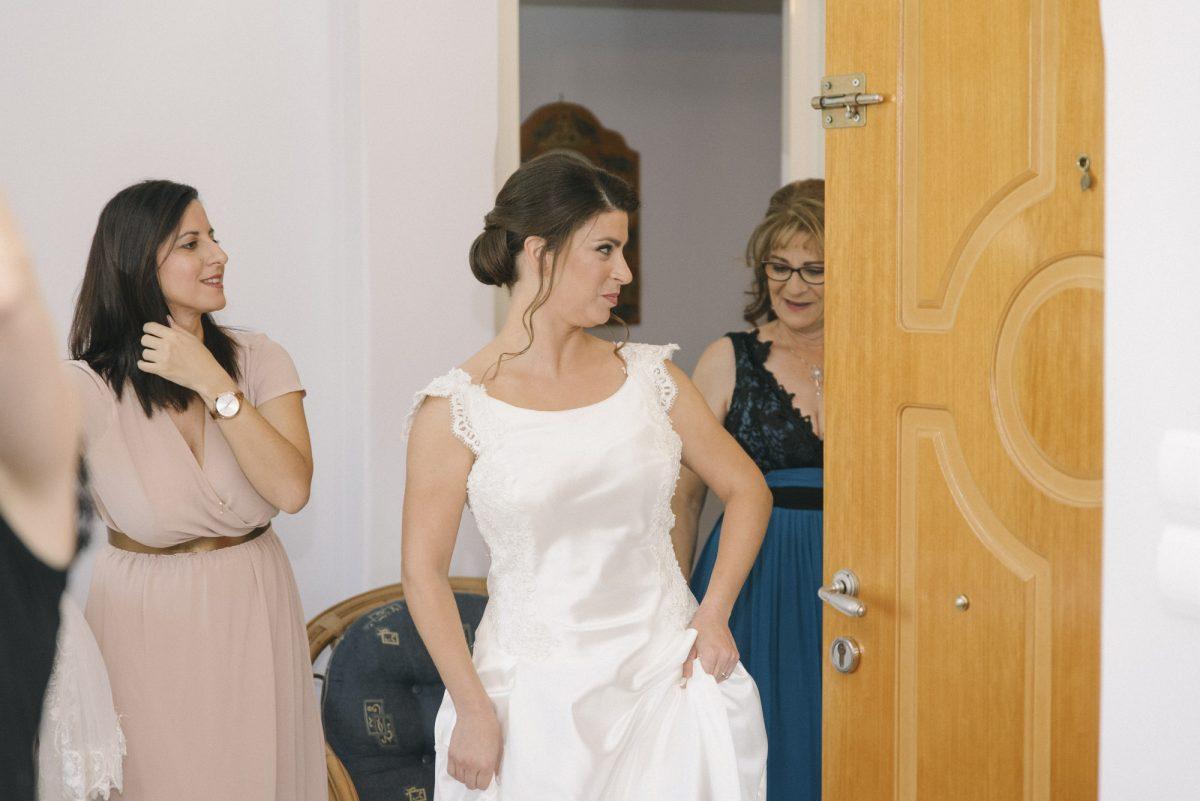 Niki and Nasos Wedding photos (16)