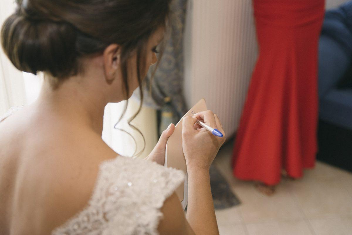 Niki and Nasos Wedding photos (17)