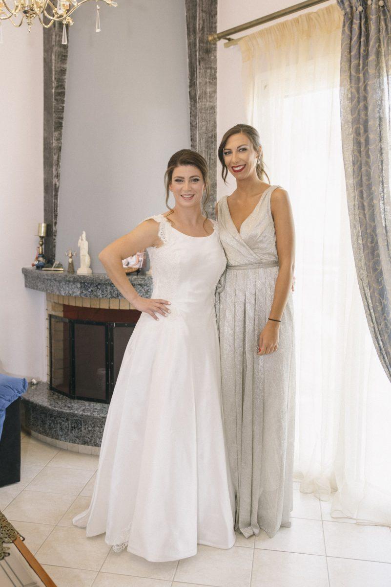 Niki and Nasos Wedding photos (18)