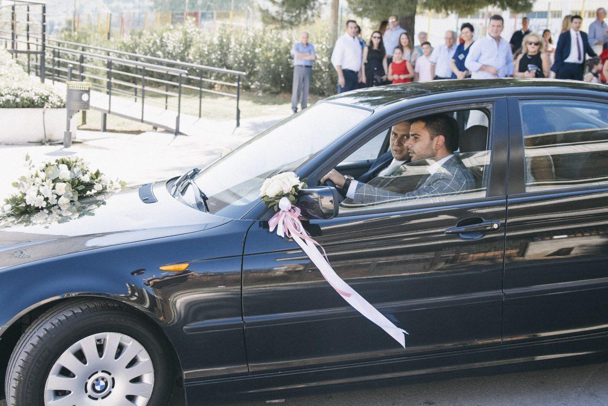 Niki and Nasos Wedding photos (21)