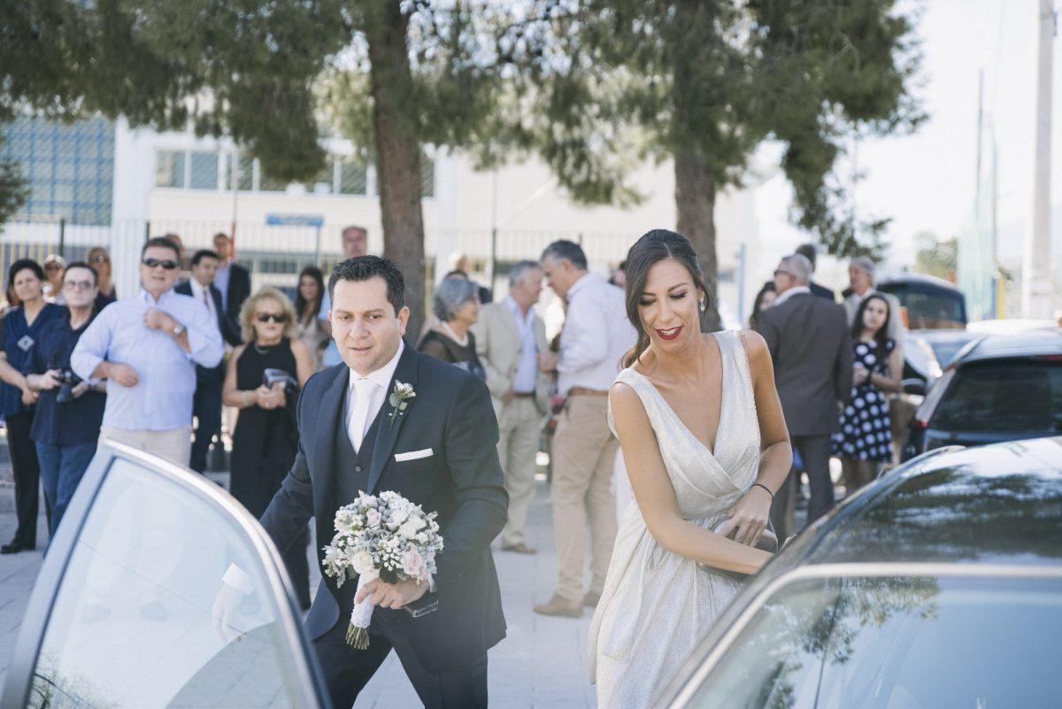 Niki and Nasos Wedding photos (22)