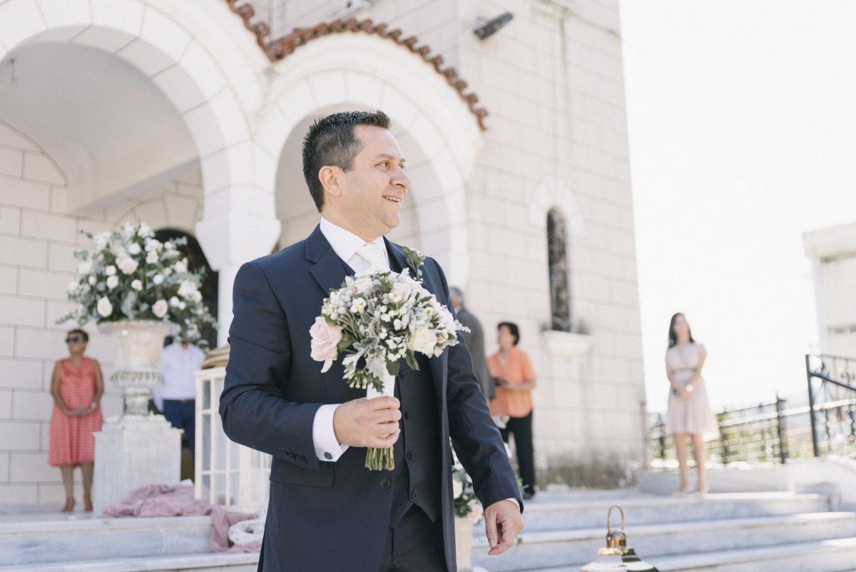 Niki and Nasos Wedding photos (23)