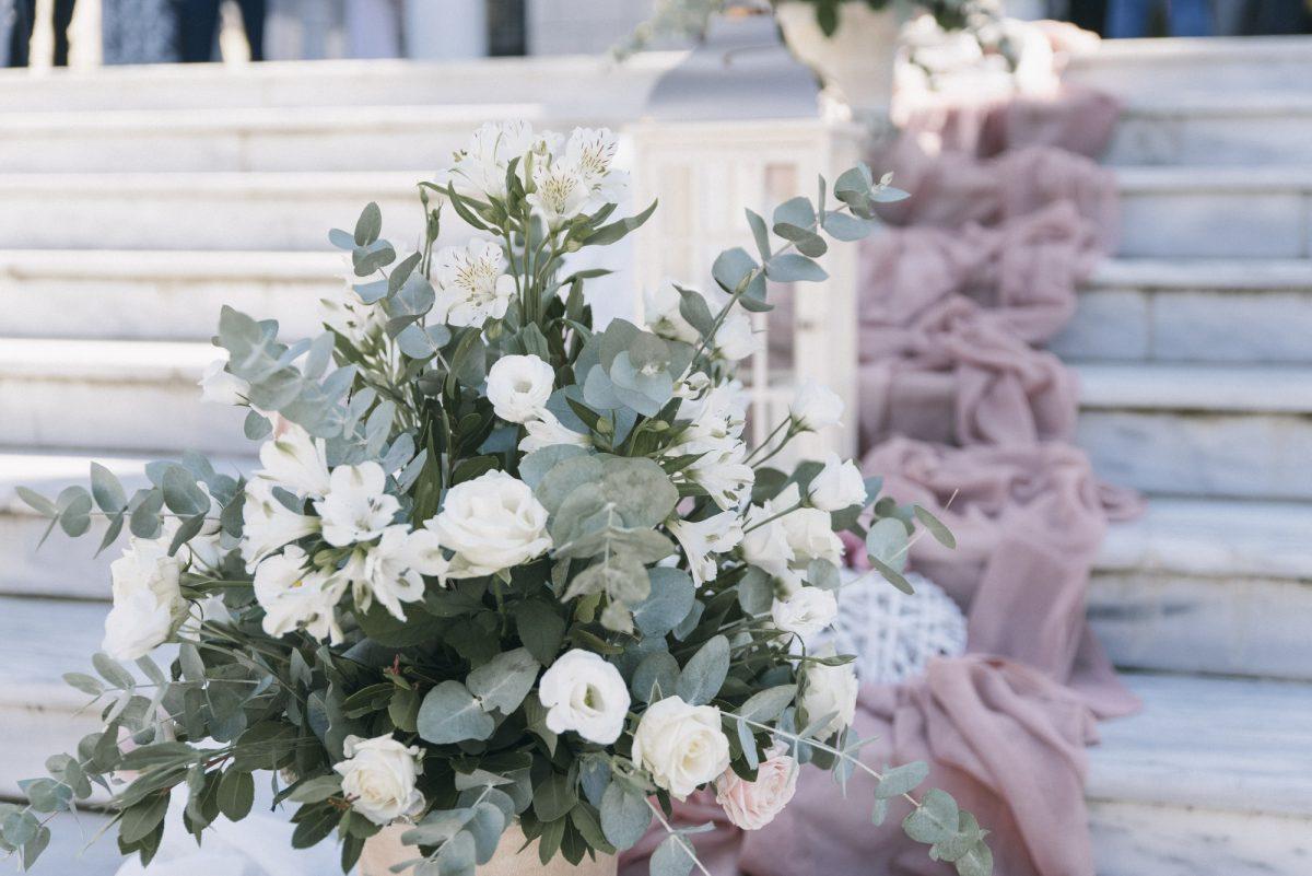 Niki and Nasos Wedding photos (24)